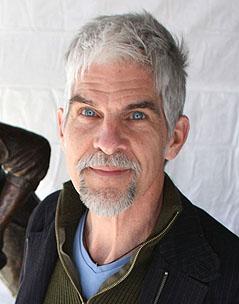 Kevin Kresse