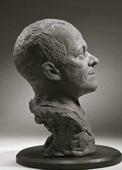 Kevin Kresse 120d